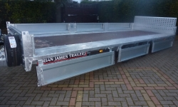 brian-james-cargo-flatbed-tiltbed-trailer-2
