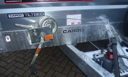 brian-james-cargo-flatbed-tiltbed-trailer-3