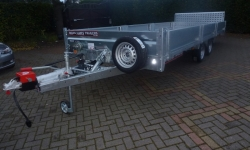 brian-james-cargo-flatbed-tiltbed-trailer-with-2-6-tonne-winch-and-removable-sides