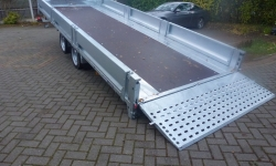 brian-james-cargo-flatbed-tiltbed-trailer