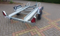 erde-2-bike-trailer-2