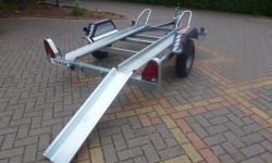 erde-2-bike-trailer-4
