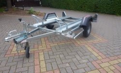 erde-2-bike-trailer