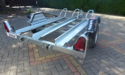 erde-3-bike-trailer-2