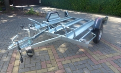 erde-3-bike-trailer