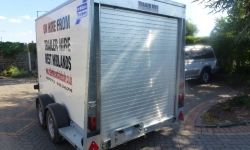ifor-williams-box-van-2
