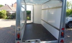 ifor-williams-box-van-3