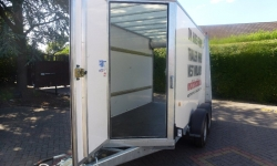 ifor-williams-box-van-4
