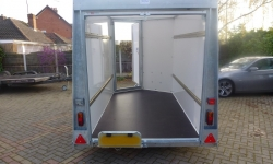 ifor-williams-box-van-trailerbv85-with-ramp-doors-2