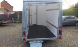 ifor-williams-box-van-trailerbv85-with-ramp-doors-4
