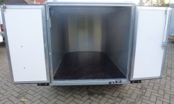 ifor-williams-bv64-box-van-trailer-with-roof-rack-4