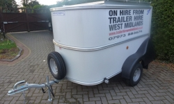 ifor-williams-bv64-box-van-trailer-with-roof-rack