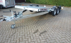 brian-james-tiltbed-transporter-car-trailer-with-2-tonne-winch-2