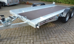 brian-james-tiltbed-transporter-car-trailer-with-2-tonne-winch-4
